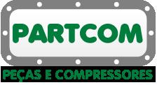 PARTCOM – Peças e Compressores