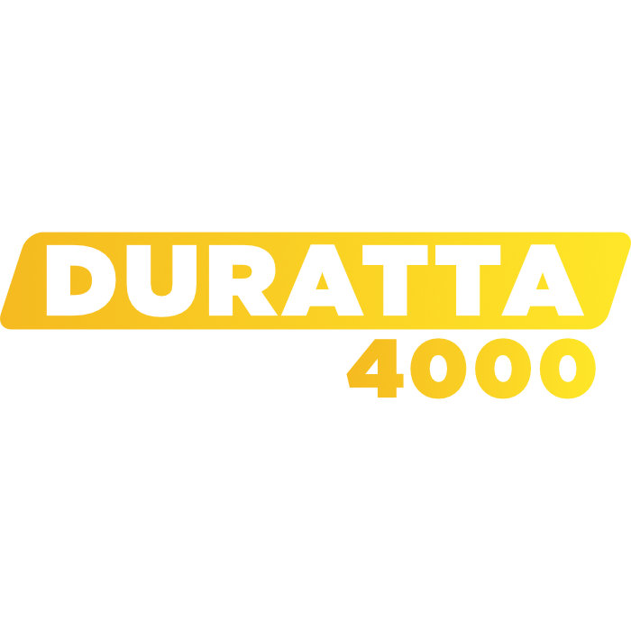 Lubrificante Duratta 4000