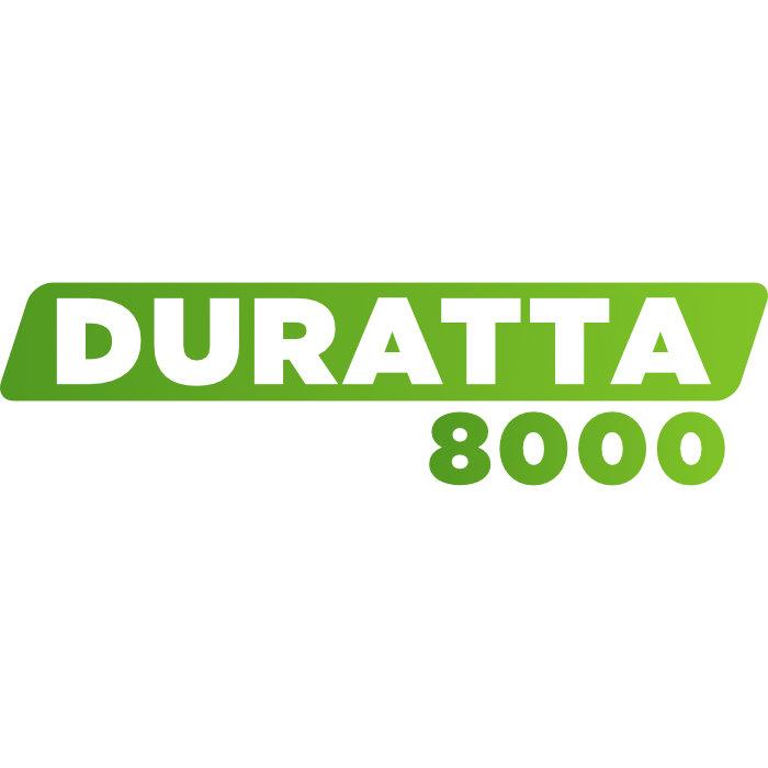 Lubrificante Duratta 8000