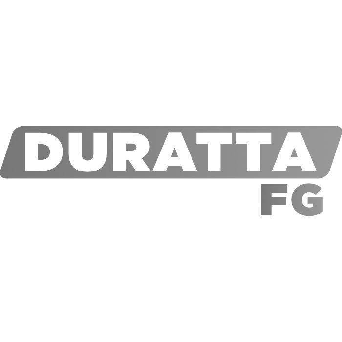 Lubrificante Duratta FG