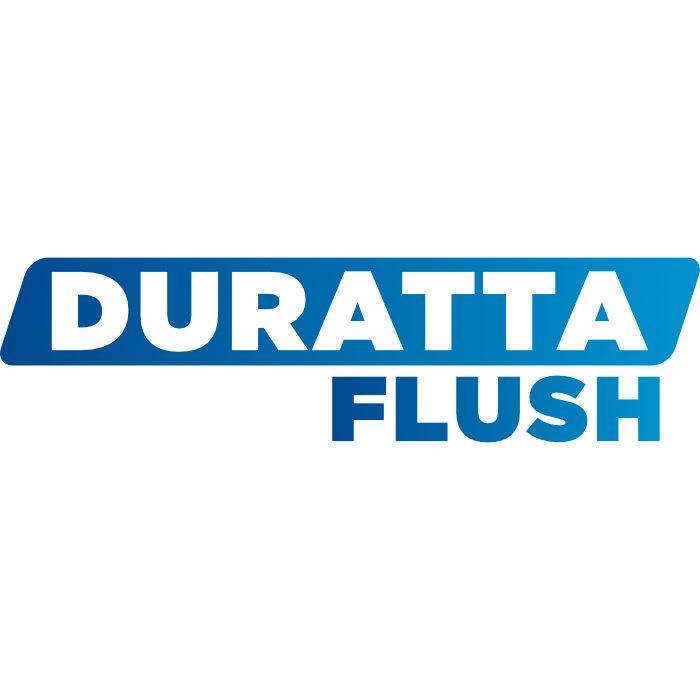 Lubrificante Duratta Flush